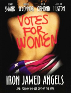 Iron_Jawed_Angels