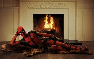Deadpool-elokuva – uhka vai mahdollisuus?