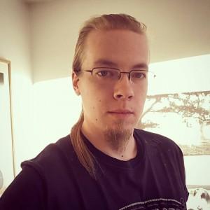 Nörtit etsivät seuraa Länsi-Suomesta