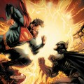 Injustice_Gods_Among_Us_Year_One_The_Complete_Collection