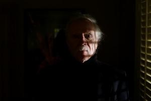 Carpenter vetää ensimmäistä live kiertuettaan 68-vuotiaana. Kuva: Fullsteam Records&Agency