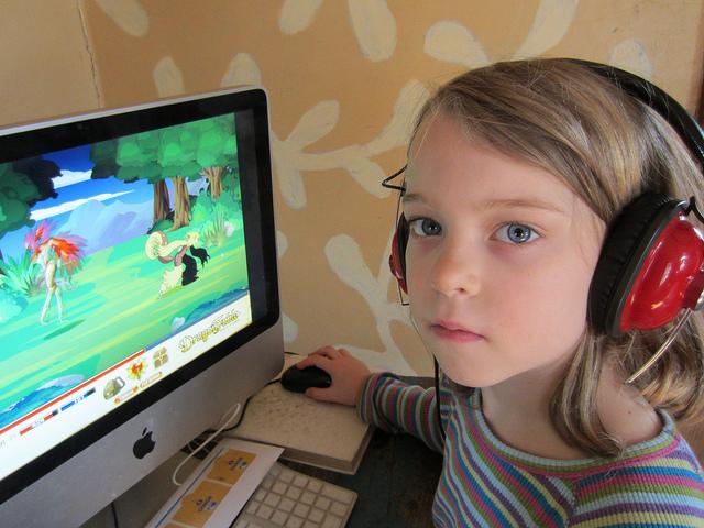 Kuva: Creative Commons by https://www.flickr.com/photos/studiobeerhorst/6684472635