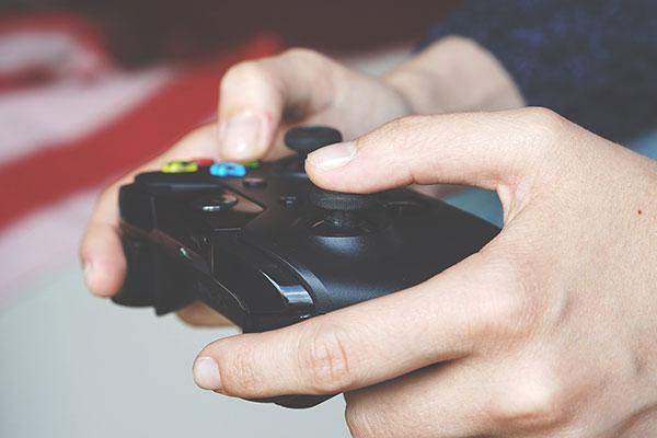 Entä jos pelit eivät kiinnosta? – Toisenlainen näkökulma pelaamiseen