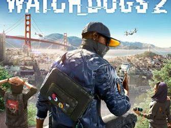 Maailma on coolimpi hakkerin silmin – Arvostelussa Watch Dogs 2