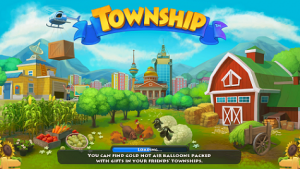 township_1