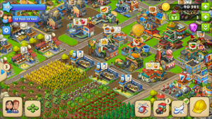 township_2