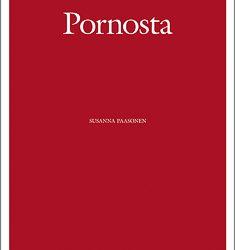 Kirja-arvostelu: Susanna Paasosen Pornosta