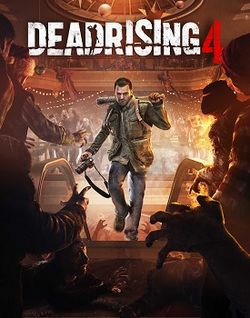 Dead_rising_4_cover_art