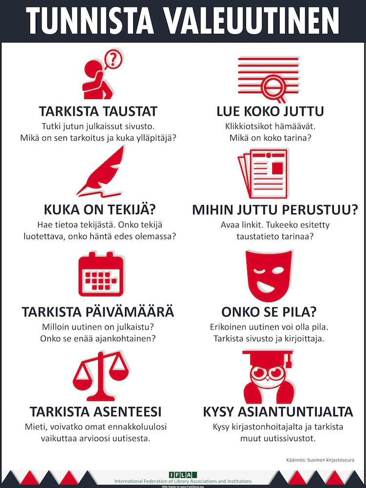 Finnish_-_how_to_spot_fake_news