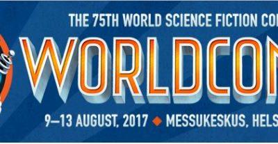 Selviytymisopas Worldconiin