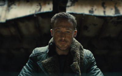 Arvostelu: Blade Runner 2049