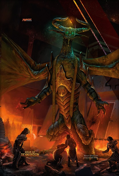 https-magic.wizards.com-sites-mtg-files-images-wallpaper -Hour-of-Devastation_.