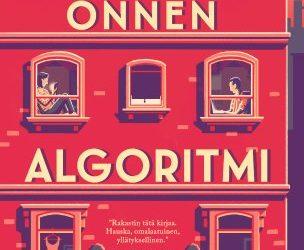 Arvostelu: Onnen algoritmi
