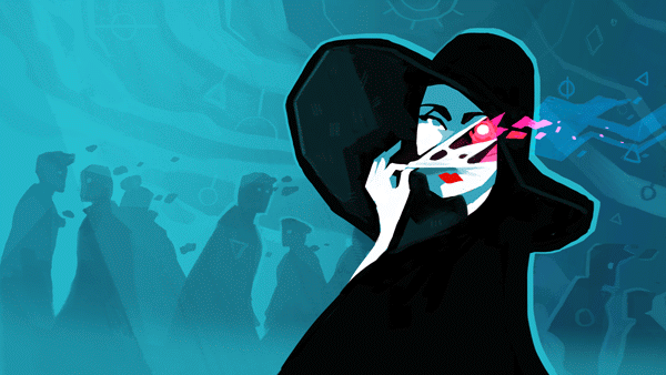 Cultist Simulator – kuinka hukata kultti 10 päivässä