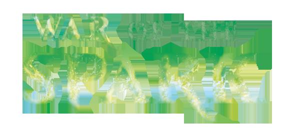 War of the Spark – planeswalkereita, planeswalkereita kaikkialla