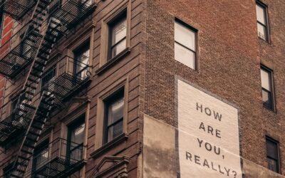 Puhutaan tabuista: psykoterapia
