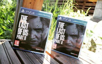 """PELIVIIKKO: """"Endure & survive"""" – Mikä tekee The Last of Us Part II:sta yhden aikamme vaikuttavimmista videopeleistä?"""
