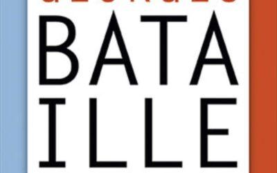 Osana sisäistä kokemusta – Georges Bataillen Sisäinen kokemus